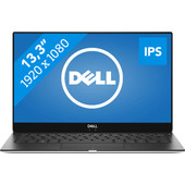 Dell XPS 13 9370 BNX37003