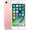 samengesteld product iPhone 7 32GB Rose Gold