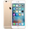 Apple iPhone 6s Plus 128GB Goud