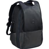 """Delsey Montgallet XL Backpack 17,3"""""""