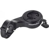 HideMyBell Mini Garmin Stuurhouder