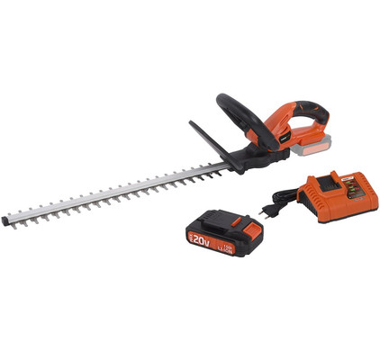 Powerplus Dual Power POWDPG7532