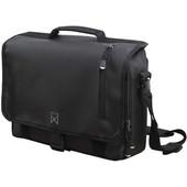 Willex Messenger Fietstas XL Zwart
