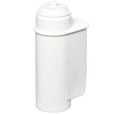 Siemens/Bosch Waterfilter EQ7