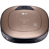 LG VSR8604PG Hom-Bot