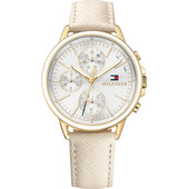 Tommy Hilfiger Carly TH1781790