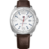 Tommy Hilfiger Lucas TH1791432