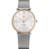 Tommy Hilfiger Sloane TH1781811