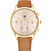 Tommy Hilfiger Emmy TH1781875