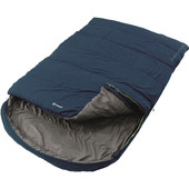Outwell Campion Lux Double Blue