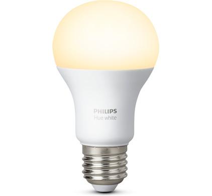 Philips Hue White Losse Lamp