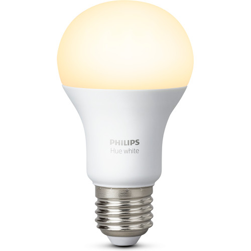 Philips Hue White Losse Lamp NIEUW