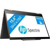 HP Spectre x360 15-ch015nd