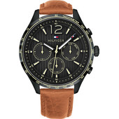 Tommy Hilfiger Gavin TH1791470