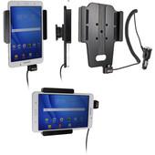 Brodit Houder Samsung Galaxy Tab A 7.0 Inch met Oplader
