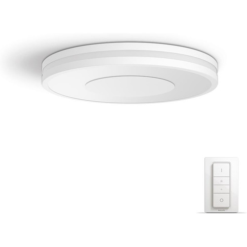 Philips Hue Being Plafondlamp Wit Startpakket
