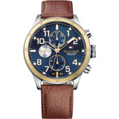 Tommy Hilfiger Erik TH1791137