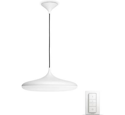 Philips Hue Cher Hanglamp Wit