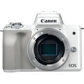 Canon EOS M50 Body Wit