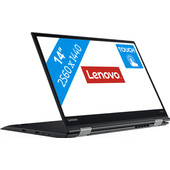 Lenovo Thinkpad X1 Yoga i7-16gb-512ssd