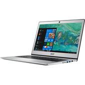 Acer Swift 1 SF113-31-P41B
