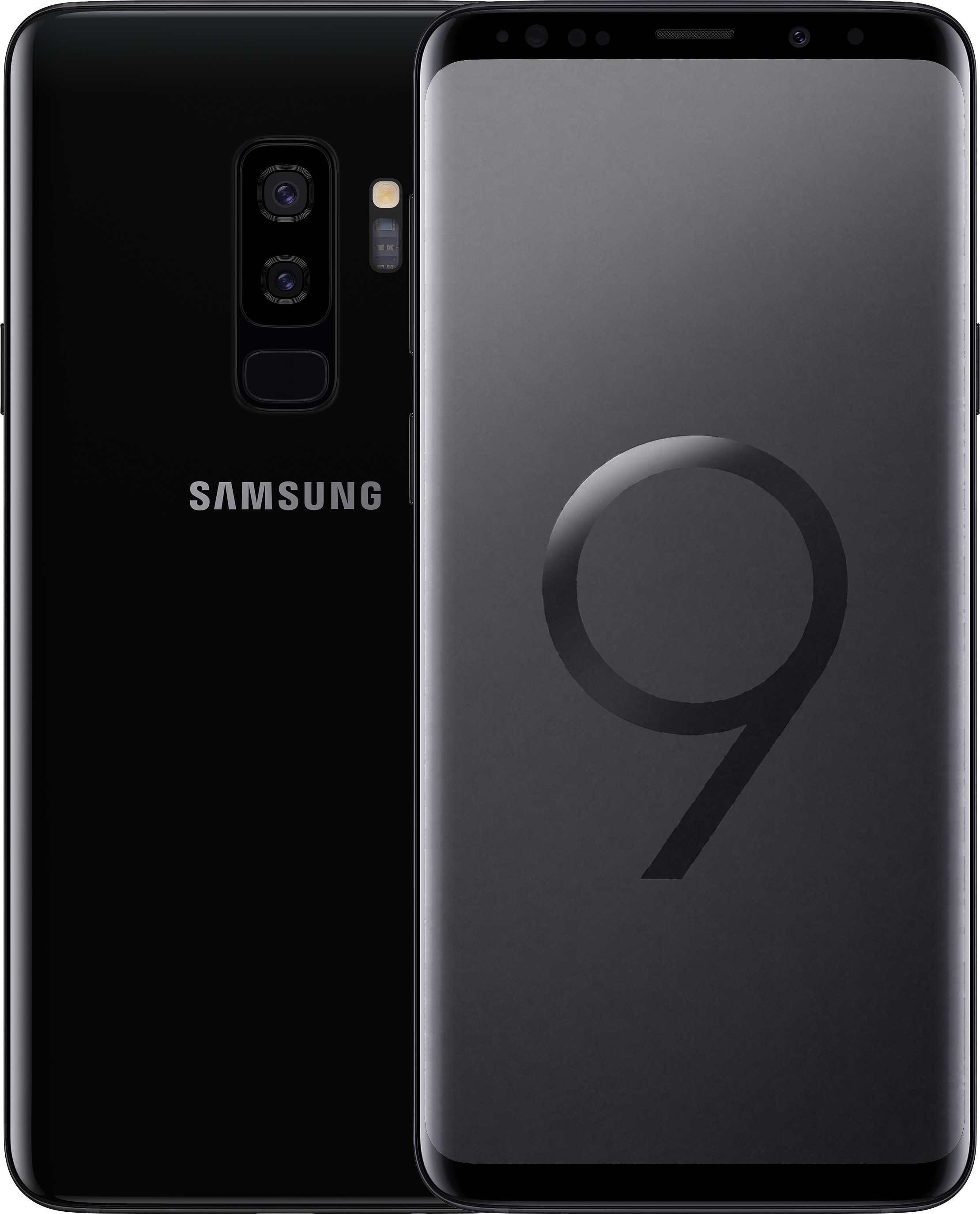 Reparatie Galaxy S9 Plusscherm reparatie