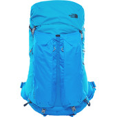 The North Face Banchee 65 Hyper Blue/Hyper Blue - L/XL