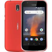 Nokia 1 Rood