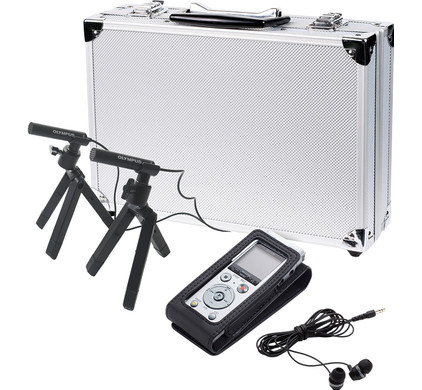 Olympus DM-720 Conferencekit