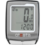Cresta PFC555