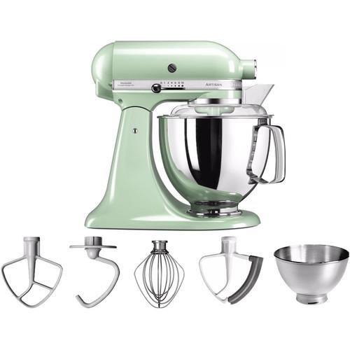 KitchenAid Artisan Mixer 5KSM175PS Pistache