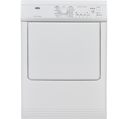 AEG T65170AV NL
