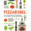 Pizzabijbel