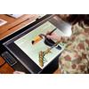 visual leverancier Cintiq Pro 24 Pen