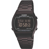 Casio Retro B640WB-1BEF