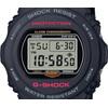 detail G-Shock DW-5750E-1ER