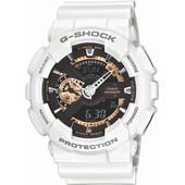 Casio G-Shock GA-110RG-7AER