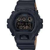 Casio G-Shock DW-6900LU-1ER