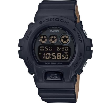 Casio G-Shock DW-6900LU-1ER
