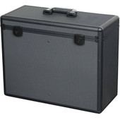 DAP D7048 Flightcase voor 2x Showtec Shark, Wash, Zoom of Combi