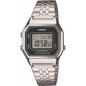 Casio Retro LA680WEA-1EF