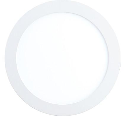 Eglo Connect Fueva-C Spot 10,5W