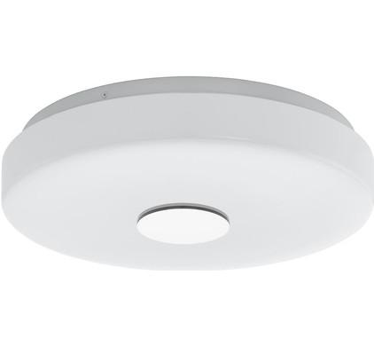 Eglo Connect Beramo-C Plafondlamp