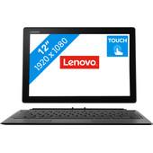 Lenovo Miix 520-12IKB 81CG01FCMH