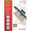 Fellowes Lamineerhoezen ImageLast 125 mic A3 (100 Stuks)