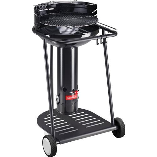 Barbecook Major Go Black