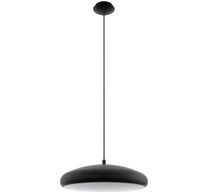 Eglo Connect Riodeva-C Hanglamp