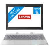 Lenovo Miix 320-10ICR 80XF00BJMH