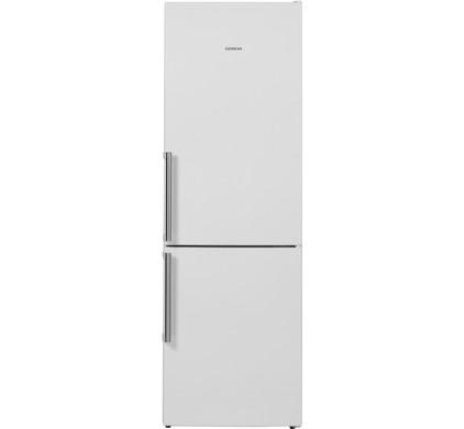Siemens KG36EBW40 iQ500