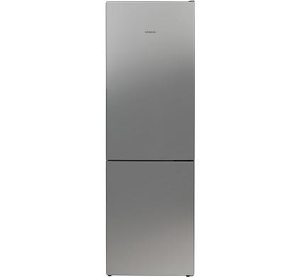 Siemens KG36EBL41 iQ500